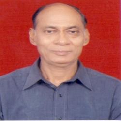 DR. UC MATHUR