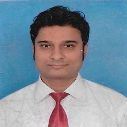 Dental-vineet shankar