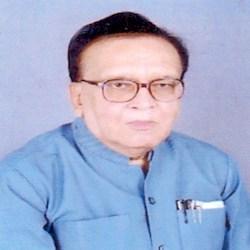 Dr SNP Sinha