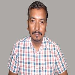Dr. Manibhushan -> Nephro copy