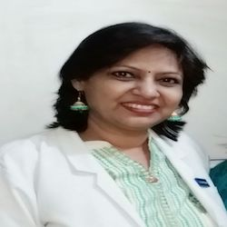 Dr. Swapna