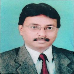 Dr._Rajesh__Med.