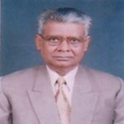Justice NN Singh