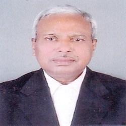 Sri Narmadeshwar Pd Singh