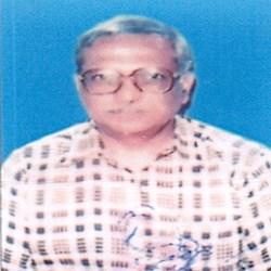 Sri Sashi Bhusan Verma