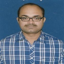 Thakur-Sur