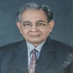dr.-mangtu-ram