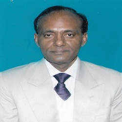 dr. shri sah-DENTAL