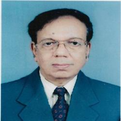 Justice_Sadanand_Mukherjee_Rtd._