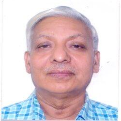 Dr.B.C.Jha_Medicine